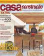Casa e Construção | Edição N° 72 Novembro de 2010 | Página 78