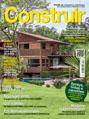 Construir | Edição N° 163 Fevereiro de 2013 | Páginas 102 e 103