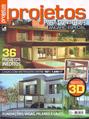 Guia de Projetos para Construir | Edição Janeiro de 2012 | Páginas 72 e 73
