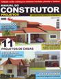 Manual do Construtor | Edição N° 4 Abril de 2011 | Páginas 12, 13, 18 e 19