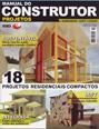 Manual do Construtor | Edição N° 3 Dezembro de 2010 | Páginas 21 e 22