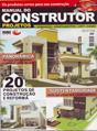 Manual do Construtor | Edição N° 2 Dezembro de 2010 | Páginas 61 e 62