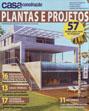 Plantas e Projetos | Edição N° 69 Julho de 2010 | Página 23