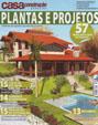 Plantas e Projetos | Edição N° 65 Março de 2010 | Página 23