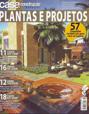 Plantas e Projetos | Edição N° 83 Novembro de 2010 | Página 79
