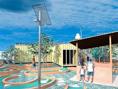 projeto-arquitetura-espaco-sustentavel-destaque
