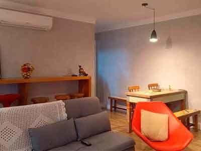 projeto-de-arquitetura-apartamento-JBA