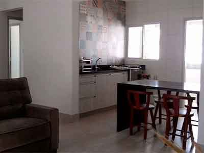 projeto-de-arquitetura-apartamento-JBA-cambui