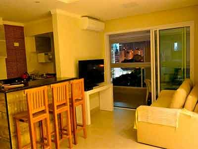 projeto-de-arquitetura-apartamento-JBA-centro