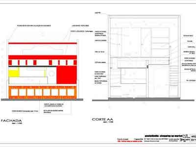 projeto-de-arquitetura-pastelandia-sp-market