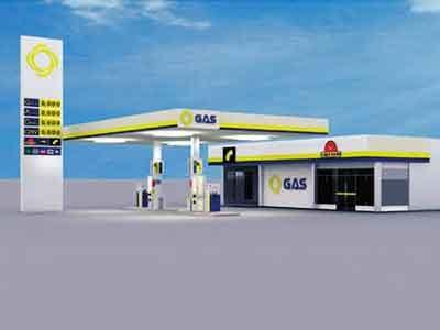projeto-de-arquitetura-posto-de-gasolina-gas