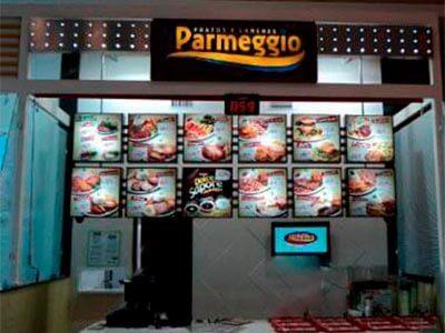 projeto-de-arquitetura-restaurante-parmeggio