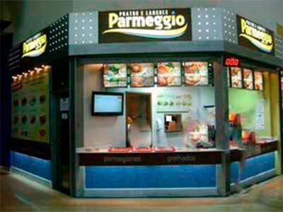 projeto-de-arquitetura-restaurante-parmeggio-campinas-shopping