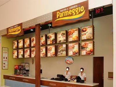 projeto-de-arquitetura-restaurante-parmeggio-ouro-verde