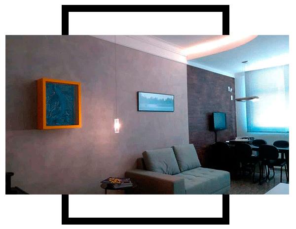 reinaldo-andrade-arquiteto2